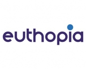 euthopia icon
